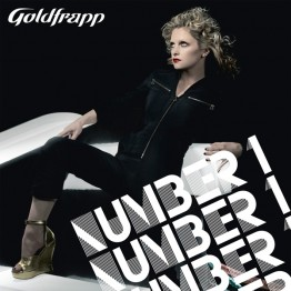 goldfrapp-no1-mute351