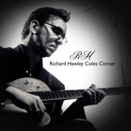 richard-hawley-coles-corner-mute352