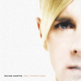 richie-hawtin-de9-transitions-nomu150