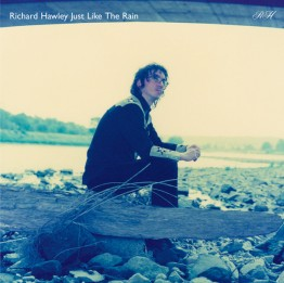 richard-hawley-just-like-the-rain-mute357