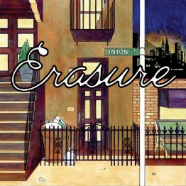 erasure-union-street-stumm235