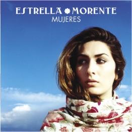 estrella-morente-mujeres-stumm286