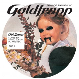 goldfrapp-satin-boys-flaming-chic-mute368