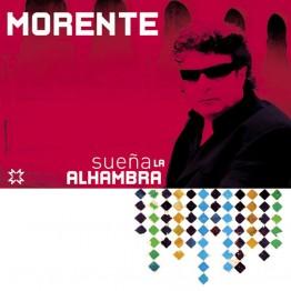 morente-suena-la-alhambra-stumm284
