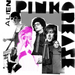 pink-grease-alien-mute363