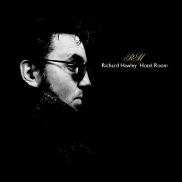 richard-hawley-hotel-room-mute379
