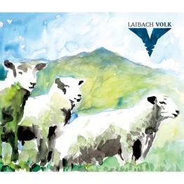 laibach-volk-stumm276