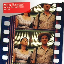 mick-harvey-motion-picture-music-94-05-ionic 19