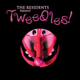 the-residents-tweedles-stumm282
