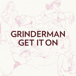 grinderman-get-it-on-mute370