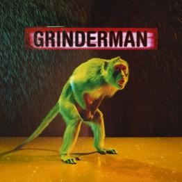 grinderman-grinderman-stumm272