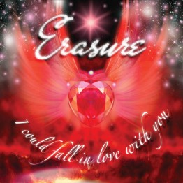 erasure-i-could-fall-in-love