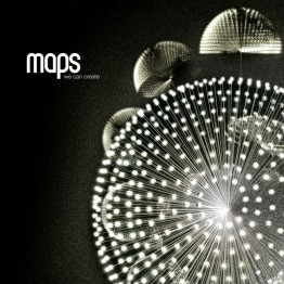 maps-we-can-create-stumm281