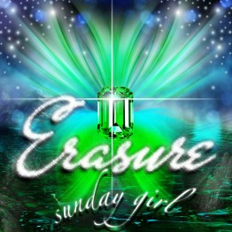 erasure-sunday-girl