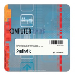 komputer-sinthetik-stumm228