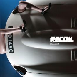 recoil-subhuman-stumm279