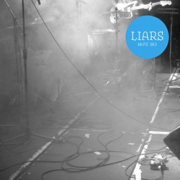 liars-plastercasts-of-everything-mute383