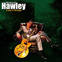 richard-hawley-the-ladys-bridge-stumm278