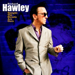 richard-hawley-tonight-the-streets-are-ours-mute382