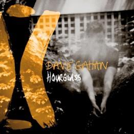 dave-gahan-hourglass-stumm288
