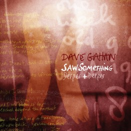 dave-gahan-saw-something-deeper-and-deeper-mute398