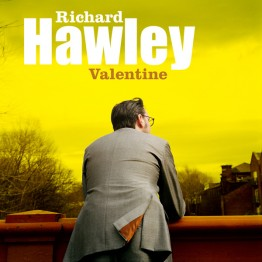richard-hawley-valentine-mute388