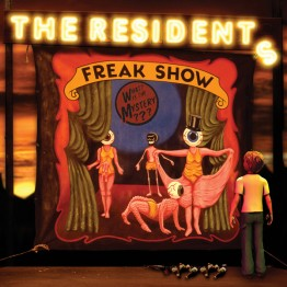 the-residents-freek-show-stumm283