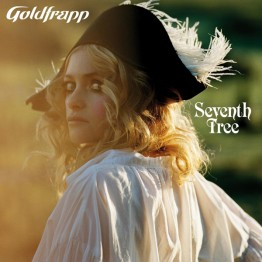 goldfrapp-seventh-tree-stumm280