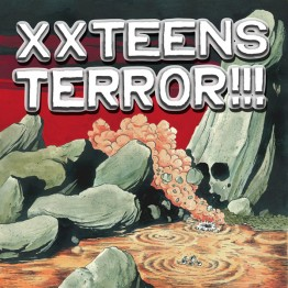 xx-teens-how-to-aviod-becoming-a-terror-victim-mute404