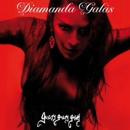 diamanda-galas-guilty-guilty-guilty-stumm274
