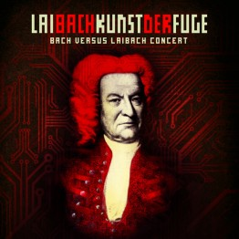 laibach-kunst-der-fuge-stumm297