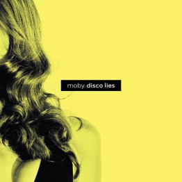 moby-disco-lies-mute387