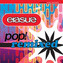 erasure-pop-remixed