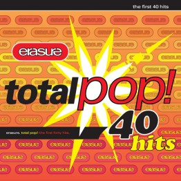 erasure-total-pop