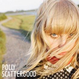 polly-scattergood-polly-scattergood-stumm290
