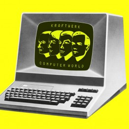 kraftwerk-computer-world-stumm307