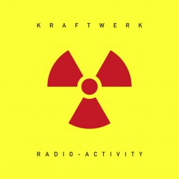 kraftwerk-radio-activity-stumm304