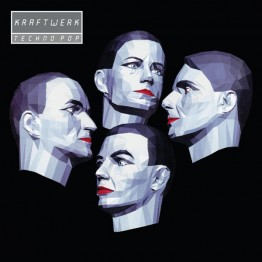 kraftwerk-techno-pop-stumm308
