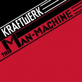kraftwerk-the-man-machine-stumm306