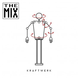 kraftwerk-the-mix-stumm309