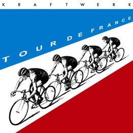 kraftwerk-tour-de-france-stumm310