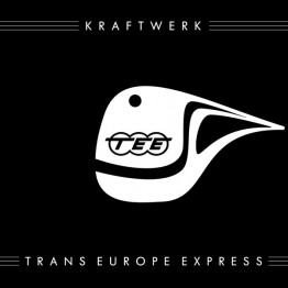 kraftwerk-trans-europe-express-stumm305