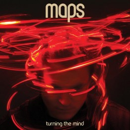 maps-turning-the-mind-stumm298