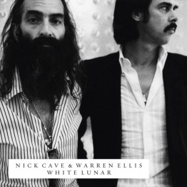 nick-cave-and-warren-ellis-white-lunar-stumm313
