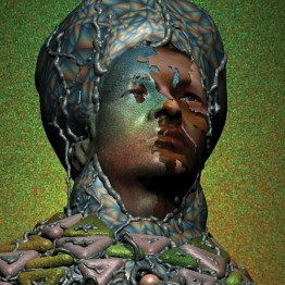 yeasayer-odd-blood-stumm321