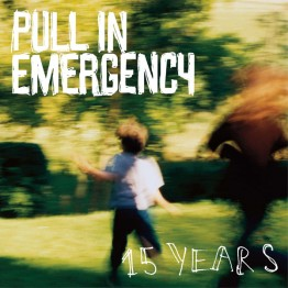 pull-in-emergency-15-years-mute442