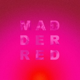 yeasayer-madder-red-mute439