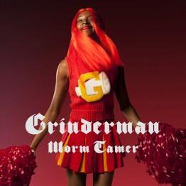 grinderman-worm-tamer-mute447