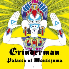 grinderman-palaces-of-montezuma-mute449