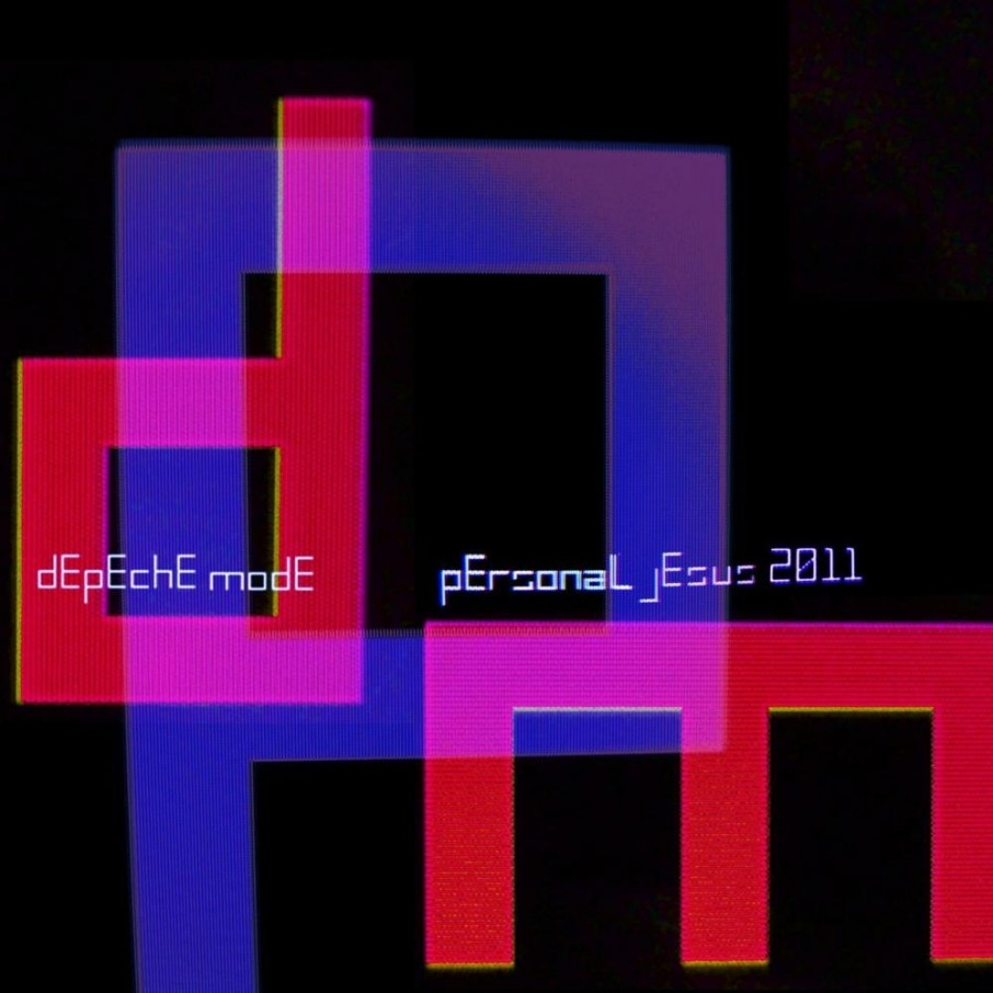 00-depeche_mode_-_personal_jesus_2011__eric_prydz_remix-(5099902721057)-web-2011-ume